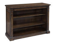 2-7387 Console Bookcase,27387,tables,console tables,bookcases