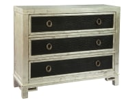 2-7517 Hall Chest,27517,chests,hall chests