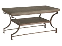 2-7518 Coffee Table,27518,tables,coffee tables,living room