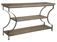 2-7520 Sofa Table,27520,tables,sofa tables,living room