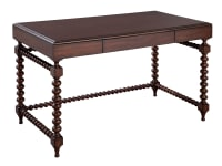2-7640 Writing Desk,27640,desks,writing desks,office