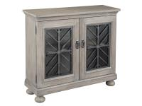 2-7731 Driftwood Hall Chest,27731,chests,hall chests,living room