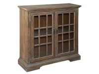 2-7732 Aged Brown Hall Chest,27732,chests,hall chests,living room
