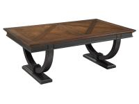 2-7740 Neo Classic Coffee Table,27740,tables,coffee tables,living room