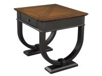 2-7741 Neo Classic Lamp Table,27741,tables,lamp tables,living room