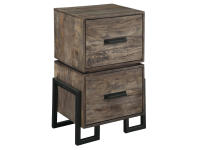 2-7762 Loft Time,27762,files,filing cabinets,office