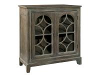 2-7800 Arched Door Chest,27800,chests,living room,office,dining room