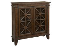 2-7801 Traditional Door Chest,27801,chests,living room,bedroom,dining room,office
