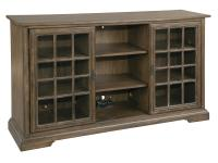 2-7802 Sliding Door Entertainment Center,27802,centers,cabinets,entertainment centers,living room