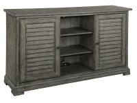 2-7804 Sliding Door Entertainment Center,27804,cabinets,living room,entertainment centers