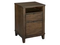 2-7821 Office@Home File Cabinet,27821,cabinets,file cabinets,office