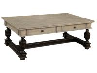 2-7841 Rectangle Coffee Table,27841,tables,coffee tables,living room