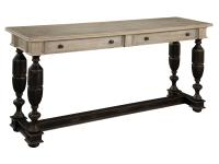 2-7844 Console Table,27844,tables,console tables,living room