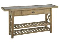 2-7875 Sofa Table with Drawer,27875,tables,sofa tables,living room,drawer