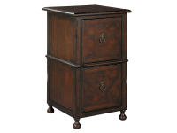 2-7897 office@home Havana File,27897,office,cabinets,filing cabinets,filing