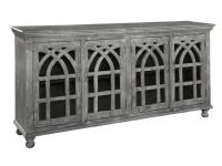 2-7962 Gothic Entertainment Center,27962,entertainment,living room,gothic