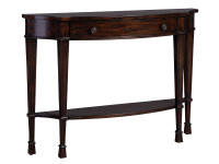 2-7981 Console with Drawer,27981,tables,console tables,living room,dining room