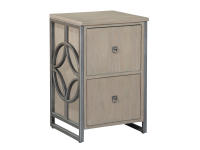 2-7988 office@home Miami File,27988,files,filing cabinets,cabinets,office