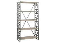 2-7989 office@home Miami Open Shelving,27989,shelves,shelving,open shelving,bookcases,office