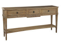 2-8024 Athenian Console,28024,tables,console tables,living room