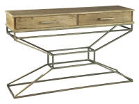 2-8041 Diamond Base Console,28041,tables,consoles,living room