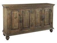 2-8090 Tavern Sideboard,28090,sideboards,dining room