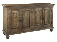 2-8090 Tavern Sideboard,28090,sideboards,dining room