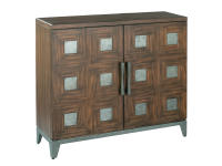 2-8104 Door Chest,28104,chests,cabinets