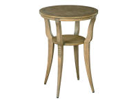 2-8130 Accent Table,28130,tables,accent tables