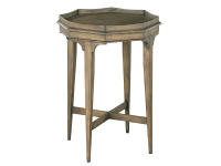2-8131 Accent Table,28131,tables,accent tables
