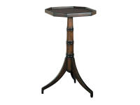 2-8132 Accent Table,28132,tables,accent tables