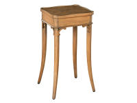2-8133 Accent Table,28133,tables,accent tables