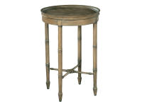 2-8134 Accent Table,28134,tables,accent tables