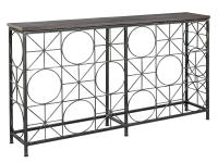 2-8144 Sofa Table,28144,tables,sofa tables,living room