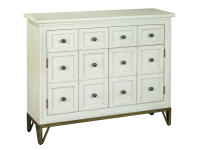 2-8174 Apothecary Chest,28174,chests,cabinets