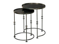 2-8178 Nesting Tables,28178,tables,nesting tables