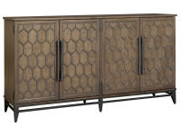 2-8308 Beehive Entertainment Center,28308,entertainment centers,office,living room