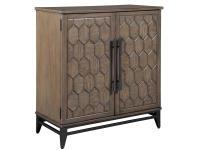 2-8309 Beehive Door Chest,28309,chests,door chests,living room