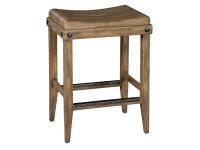 2-8325 Shoreline Pub Stool,28325,stools,bar stools,pub stools,living room