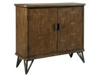 2-8353 Door Chest,28353,chests,door chests,living room,bedroom,cabinets