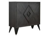 2-8354 Door Chest,28354,chests,door chests,living room,bedroom,cabinets