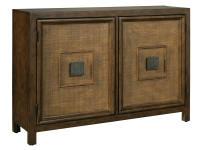 2-8355 Door Chest,28355,chests,door chests,cabinets,living room,bedroom