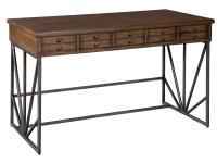 2-8356 Desk,28356,desks,home office,office