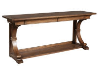 2-8375 Kyle Console,28375,consoles,living room,bedroom
