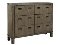 2-8381 Apothecary Chest,28381,chests,apothecary chests,living room