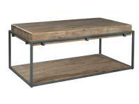 2-8392 Coffee Table,28392,tables,coffee tables,living room