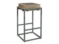 2-8394 Pub Stool,28394,stools,pub stools,bar,pub