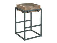 2-8395 Counter Stool,28395,stools,counter stools
