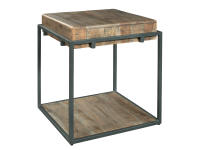 28396 Lamp Table,28396,tables,lamp tables,living room