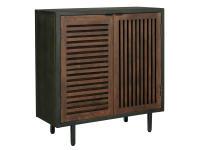 2-8399 Door Chest,28399,chests,cabinets,door chests,living room,bedroom